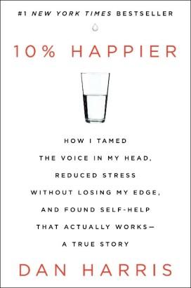 Happier