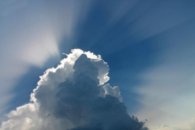 cloud-97453_1920