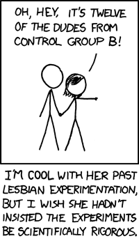 xkcd ikä dating