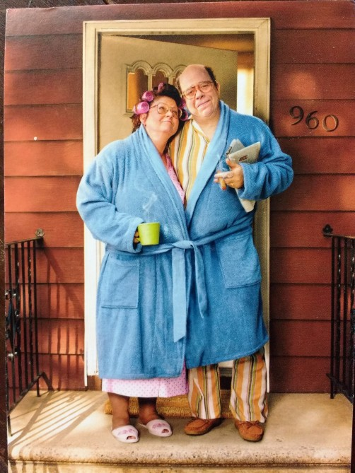 couple-in-robe